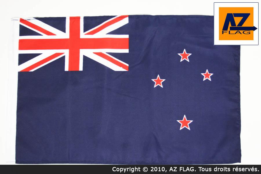 AZ FLAG Bandera de Cuba 45x30cm BANDERINA Cubana 30 x 45 cm cordeles