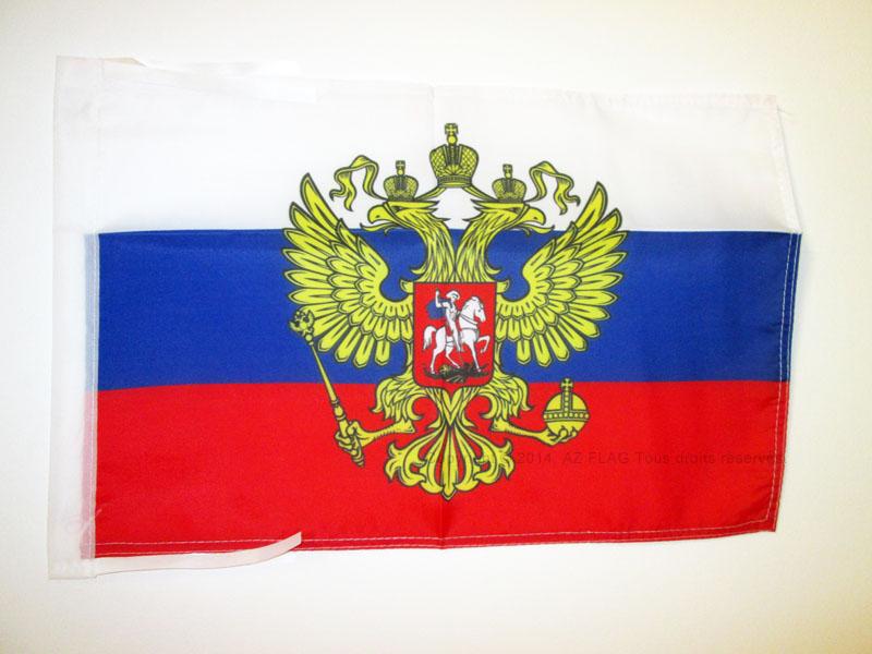 FLAGGE WEIßRUSSLAND 45x30cm mit kordel flagg WEIßRUSSISCHE FAHNE  30 x 45 cm
