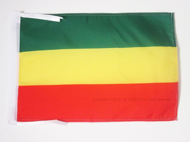 Bandera VENEZUELANA SIN Armas 60 x 90 cm AZ FLAG Bandera de Venezuela SIN Escudo 90x60cm