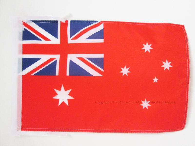2X3 AUSTRALIA FLAG AUSTRALIAN DOWN UNDER AUSSIE F308